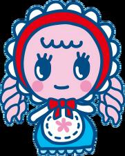 Image of Bonnetchi.
