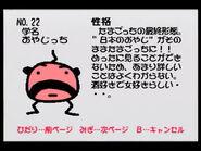 Nintendo64chara 22