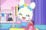 Tamagotchi! Episode 047 967216