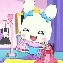 Tamagotchi! Episode 047 967216.jpg