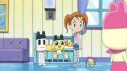 たまごっち!Tamagotchi movie english op-Originally by Kigurumi キグルミ
