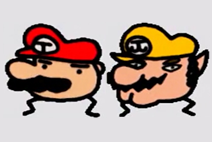 Super Mario Reference.png