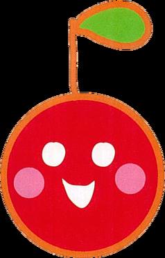 Image of Cheritchi.