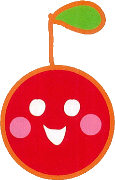 Cheritchi