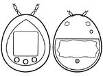 Nano diagram.png