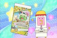 Tamagotchi! Episode 065 1465266