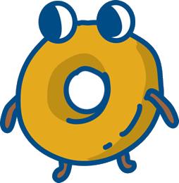 Donutchi