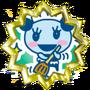Wiki Organizer