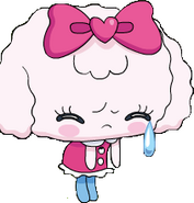 Yumemitchi sad -Dream Town-