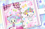 Tamagotchi! Yume Kira Dream Episode 039 1465297