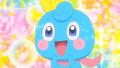 Happy orenetchi