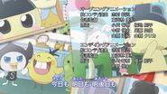 たまごっち!ED5 キズナ(画質&音質カンペキ!)