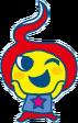 Charatchi happy
