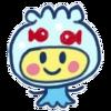 Image of Kingyobotchi.