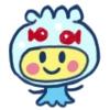 Kingyobotchi