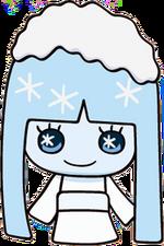 Yukinkotchi-anime.png