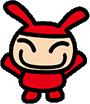 Chubby Deviltchi