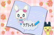 GO-GO Tamagotchi! Episode 010 1466007