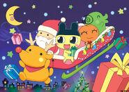 Wishing-You-A-Happy-Tamagotchi-Christmas