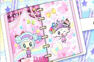 Tamagotchi! Yume Kira Dream Episode 026 1465948