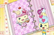 Tamagotchi! Episode 081 1465781