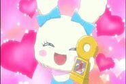 Tamagotchi! Episode 020 1343100