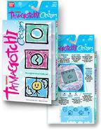 Tamagotchi Ocean Package