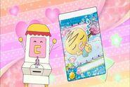 Tamagotchi! Episode 062 1465172