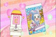 Tamagotchi! Episode 050 1465187