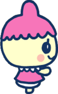 Chamametchi side