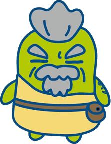 Ikaritchi