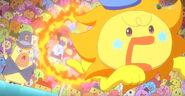 AnimeCutScreenshots-0003