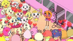 Go go tamagotchi memetchi episode.jpg