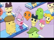 Tamagotchi! (Season 1) Episode 17 (Raw)