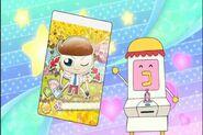 Tamagotchi! Episode 047 1465517