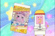 Tamagotchi! Episode 032 1465182