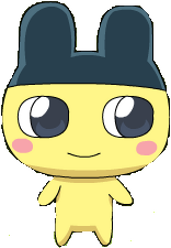 Mametchi Idle -Dream Town-