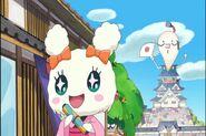 Tamagotchi! Episode 037 708691