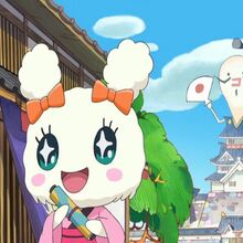 Tamagotchi! Episode 037 708691.jpg
