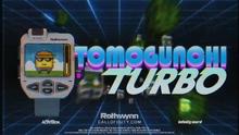 TomogunchiTurbo.png