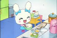 Tamagotchi! Episode 020 866600