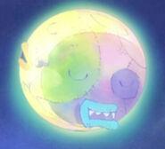 Tsukitchi-vampire anime