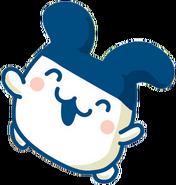 Mimitchi happy jump