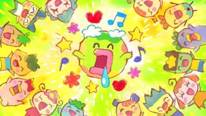 Tamagotchi planet happy.jpg