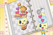 Tamagotchi! Episode 079 1465364