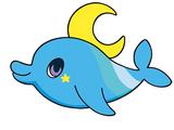 Dolphintchi
