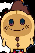 Monakatchi-anime.png