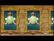 Tamagotchi! - No Boys Allowed! The Princess Day Party