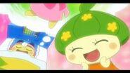Tamagotchi! - The Power Of Gossip (Full Episode)