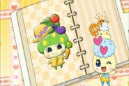 Tamagotchi! Episode 082 1464947